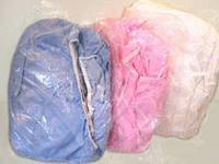 Чехлы для перевозки одежды