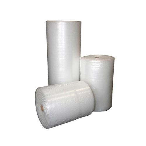 производство упаковочной пленки