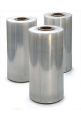 Стрейч плёнка упаковочная: купить СТАНДАРТ